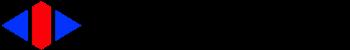 八幡金属株式会社